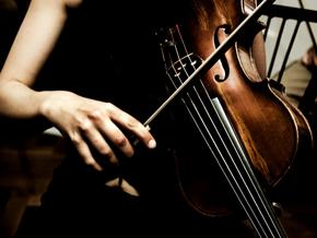 Alzheimer Portugal promove sessões de Musicoterapia