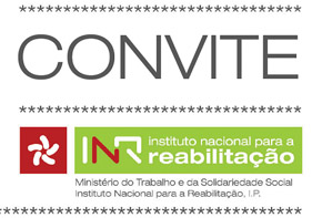 Fórum INR: Transição da Escola para a Vida Adulta dos Alunos com NEEs
