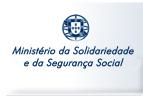 Programa de Emergência Social foi hoje apresentado
