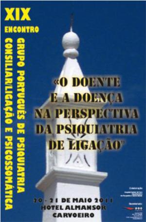 Algarve recebe o XIX Encontro do GPPCLP