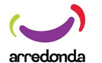 Campanha Arredonda no Lidl ajuda crianças com doença crónica