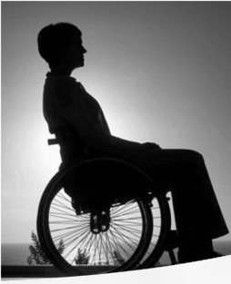 IRS e as pessoas com deficiência - Actualização e novas tabelas