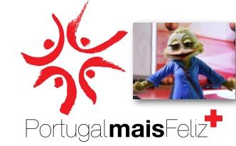 Ajude a Cruz Vermelha Portuguesa a Ajudar Muitas Famílias!