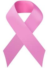 Peditório para a Liga Portuguesa contra o Cancro - de 29 de Outubro a 1 de Novembro