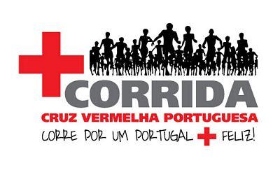 Corrida solidária para angariar fundos para  PORTUGAL + FELIZ.