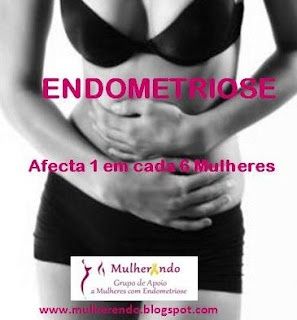 O que é a Endometriose?