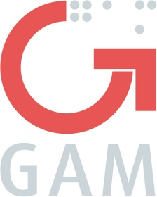 6º Seminário Anual do Grupo para a Acessibilidade nos Museus (GAM)