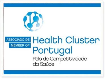 ajudas.pt associa-se à Health Cluster Portugal