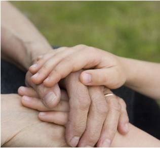 Fórum Sócio Ocupacional para pessoas com doenças neurodegenerativas