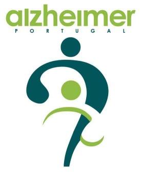 Associação de Coimbra promove fórum ocupacional para doentes com Alzheimer