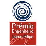 Prémio Jaime Filipe 2012