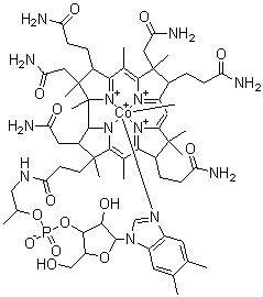 Vitamina B12 é a chave para reforçar o sistema imunitário e não só...