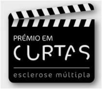 Prémio EM Curtas – Estão abertas as candidaturas para estudantes de cinema e audiovisuais